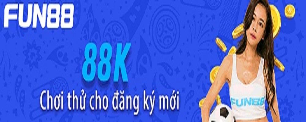 nhacai1xbet (@nhacai1xbet) Cover Image