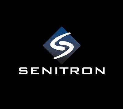 Senitron (@senitronusa) Cover Image