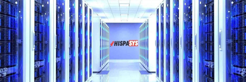Hispasys (@hispasys) Cover Image