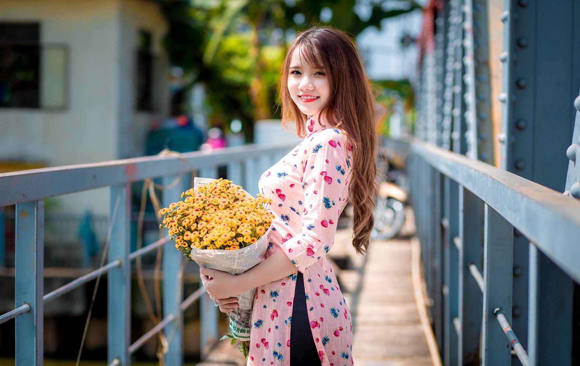 Huy Hoa (@huyhoa) Cover Image