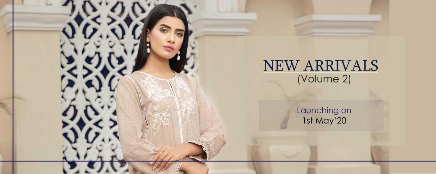Bombay Fashions (@bombayfashions) Cover Image
