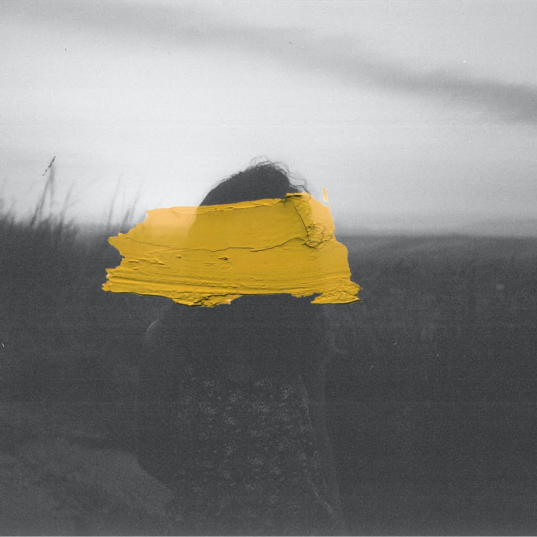 zoe koskinioti (@zoe13c) Cover Image