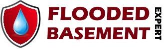 floodedbasementtoronto (@floodedbasementtoronto) Cover Image