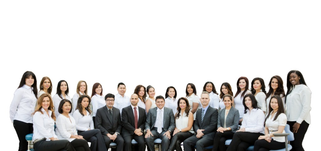 Dr Arun Narang & Associates Smile by Design (@smilebydesign) Cover Image