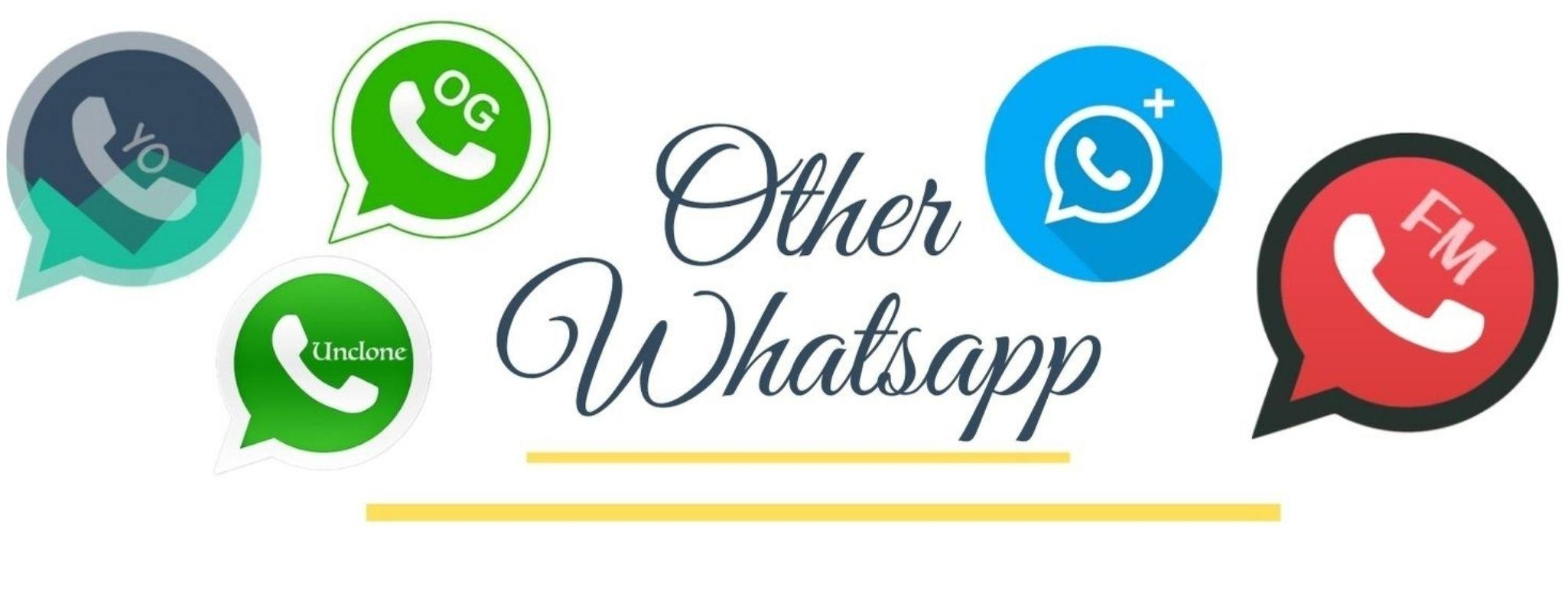 Otherwhatsapp (@otherwhatsapp) Cover Image