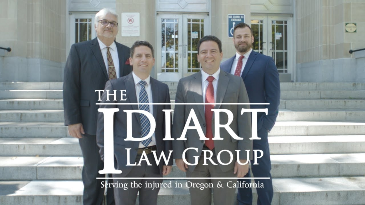 The Idiart Law Group (@idiartlaw) Cover Image