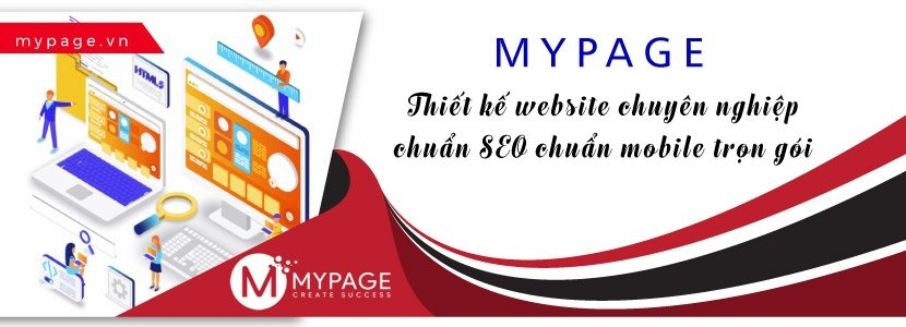 Mypage (@mypage2020) Cover Image