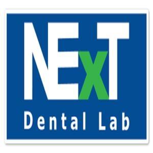 Next Dental Lab (@joehood) Cover Image