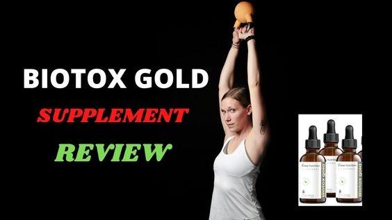 Biotox Gold Reviews (@royalemley) Cover Image