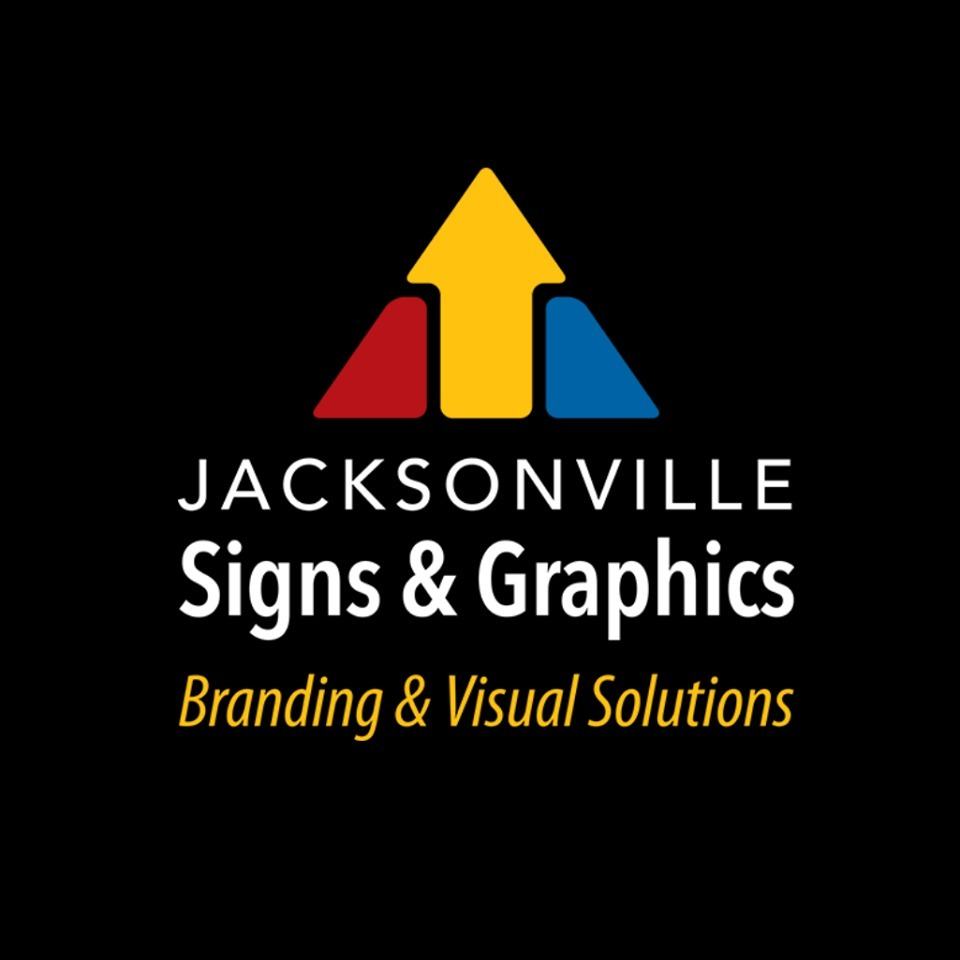 Jacksonville Signs and Graphics, LLC (@jacksonvillesigns) Cover Image