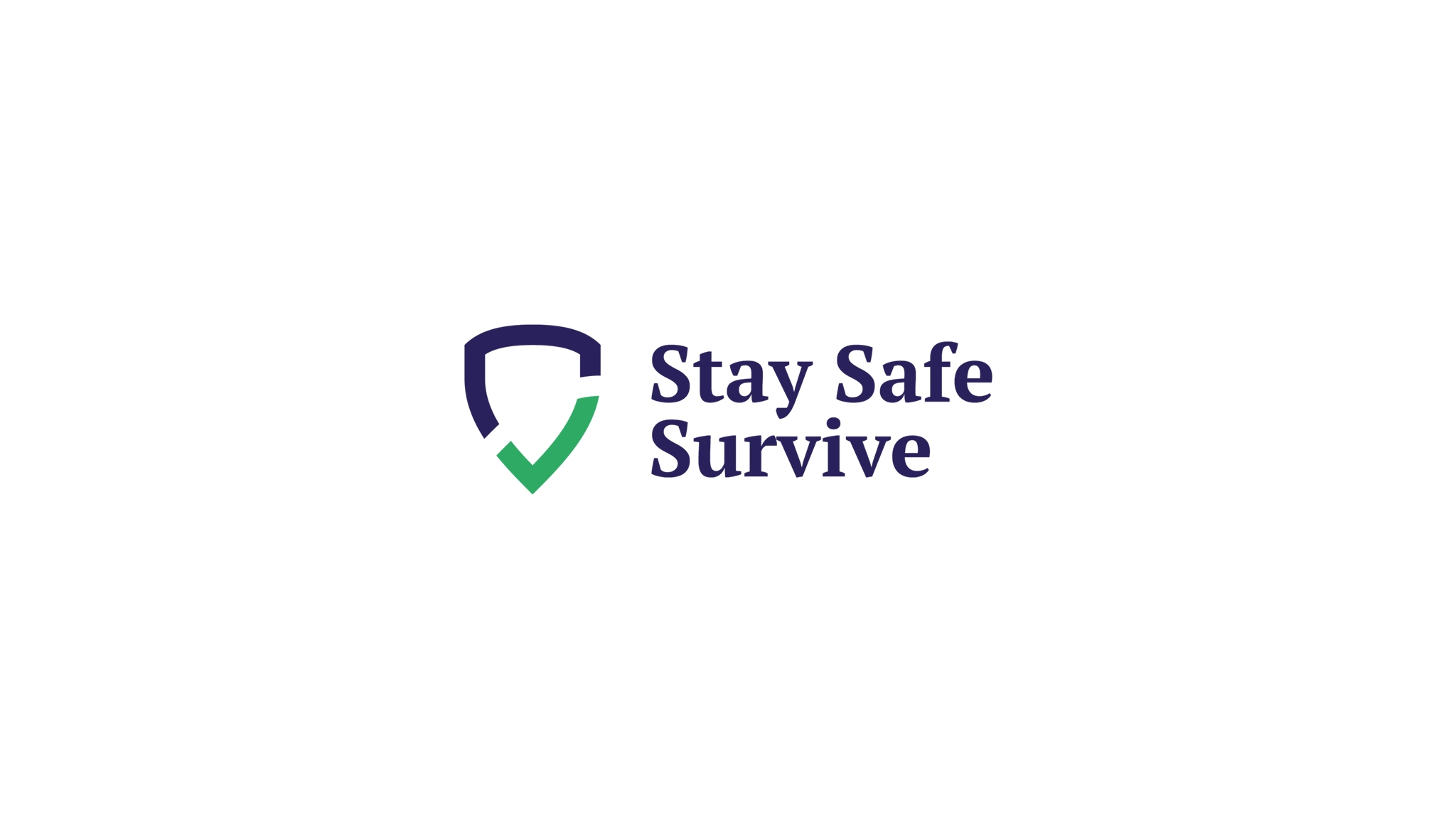 Stay Safe Survive (@staysafesurvive) Cover Image