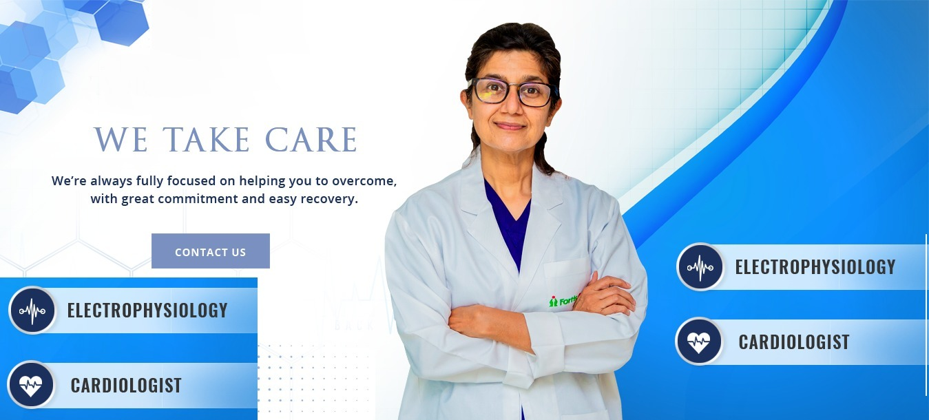 Dr.Aparna Jaswal (@draparnajaswal) Cover Image
