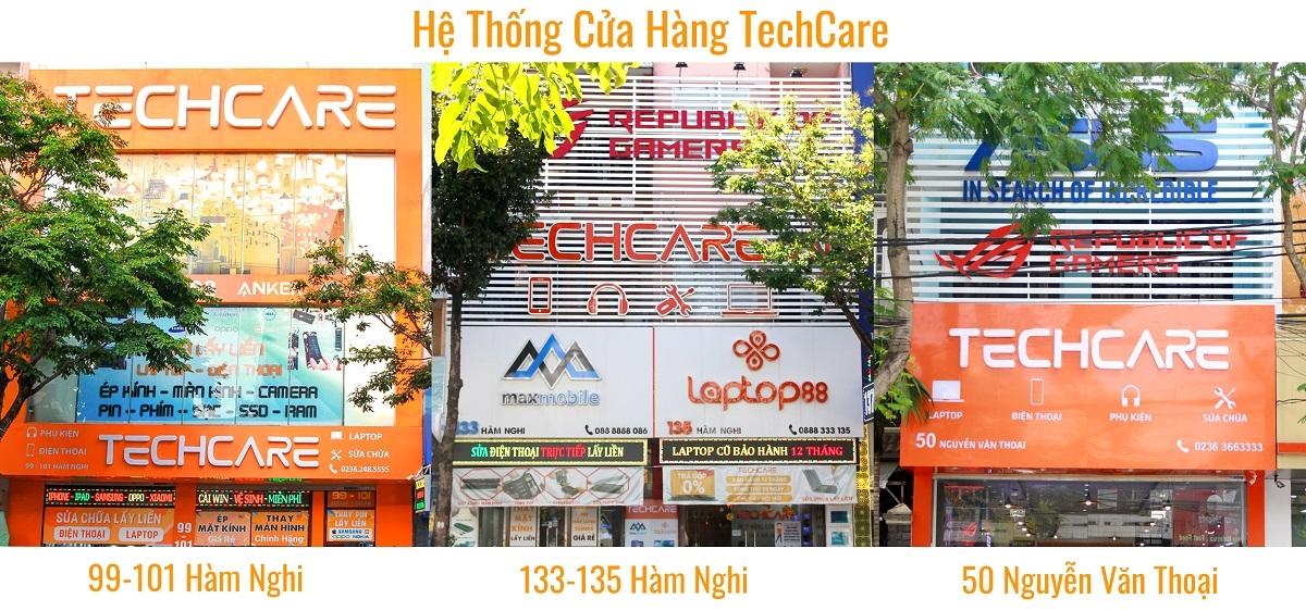 (@techcaresuadienthoaidn) Cover Image