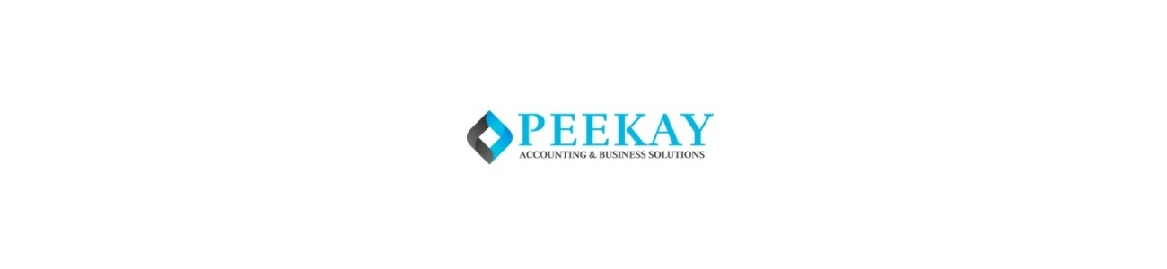 peekaybusinesssolutions (@peekaybusinesssolutions) Cover Image