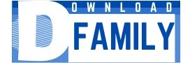 Download  (@downloadfamily) Cover Image
