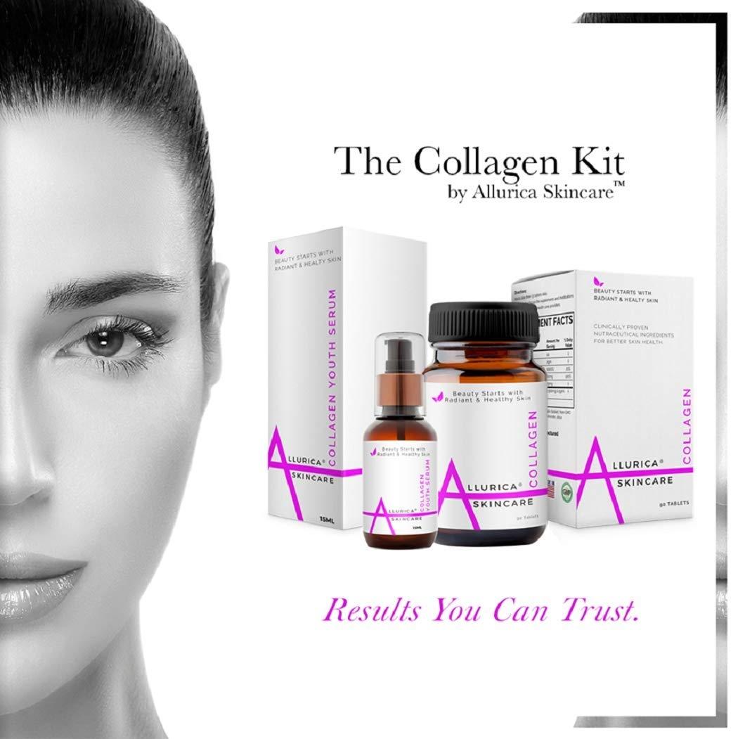 Allurica Skincare (@allurica_skincare) Cover Image