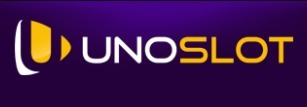 Unoslot (@unoslot) Cover Image