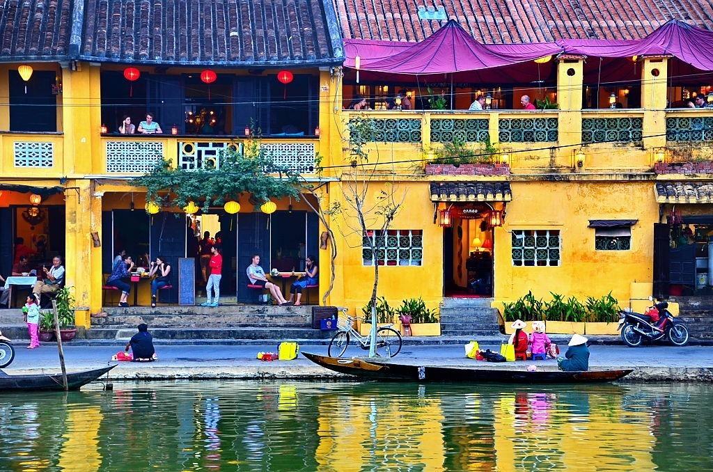 Phạm Thiện (@phamthienmedia) Cover Image