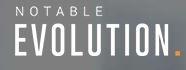 No (@notableevolution) Cover Image