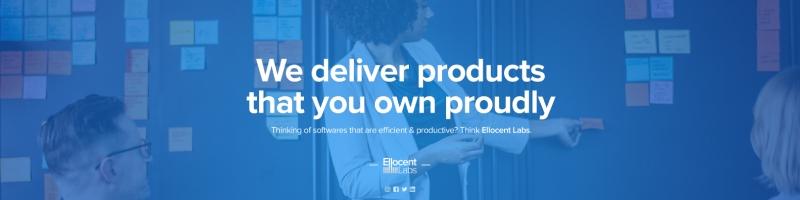 (@ellocentlabs) Cover Image