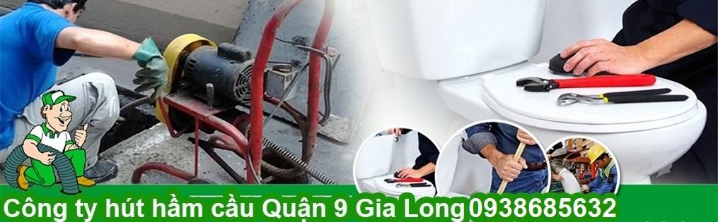 huthamcauquan9gialong (@huthamcauquan9gialong) Cover Image