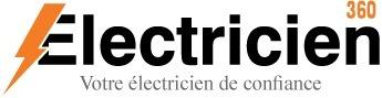 electricien-brignoles (@electricien-brignoles) Cover Image