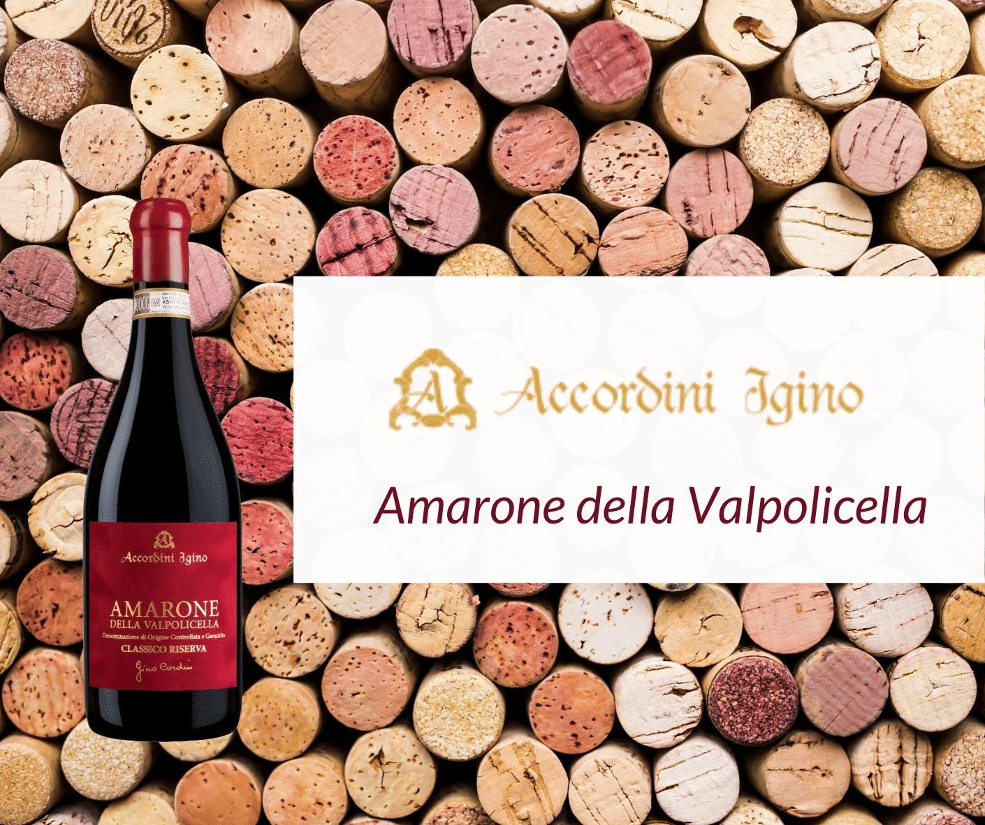 Accordini igino (@accordiniigino) Cover Image