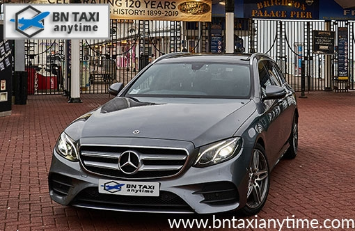 BN Taxi Anytime (@bntaxianytime) Cover Image