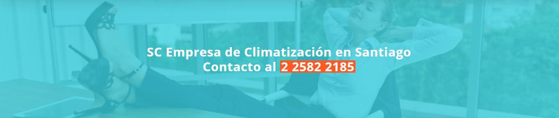 Empresa de Climatización (@clima-aire-acondicionado) Cover Image
