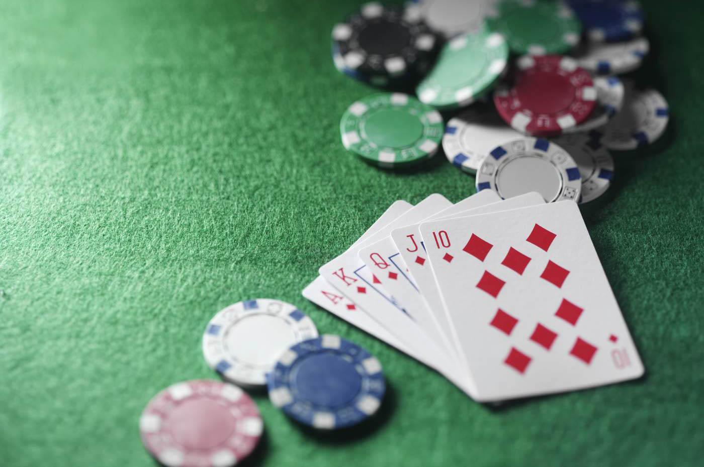 poker klas (@pokerklas01) Cover Image