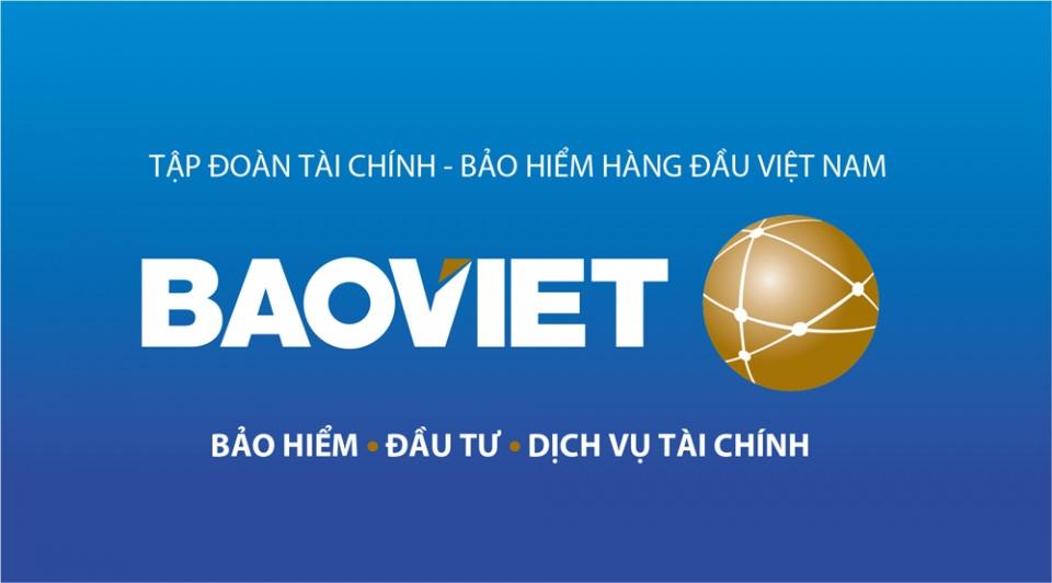 Bảo Việt Nhân Thọ (@myy762) Cover Image