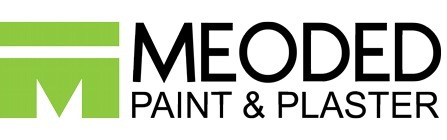 Meoded Paint and Plas (@meodedpaintandplaster) Cover Image