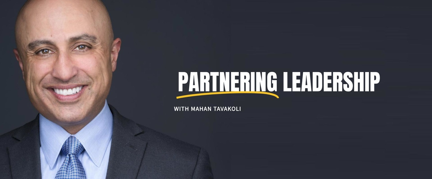 Partnering Leadership (@individual_sun_8954) Cover Image