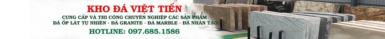 Kho Đá Việt Tiến (@khodaviettien) Cover Image
