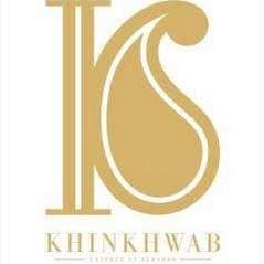 Khinkhwab (@khinkhwabb) Cover Image