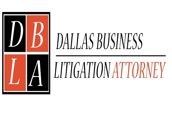Dallas Business Litigation Attorney (@dallasbusinesslitigationattorney) Cover Image