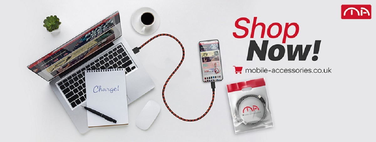 Mobile Accessories UK (@mobile_accessories_uk) Cover Image