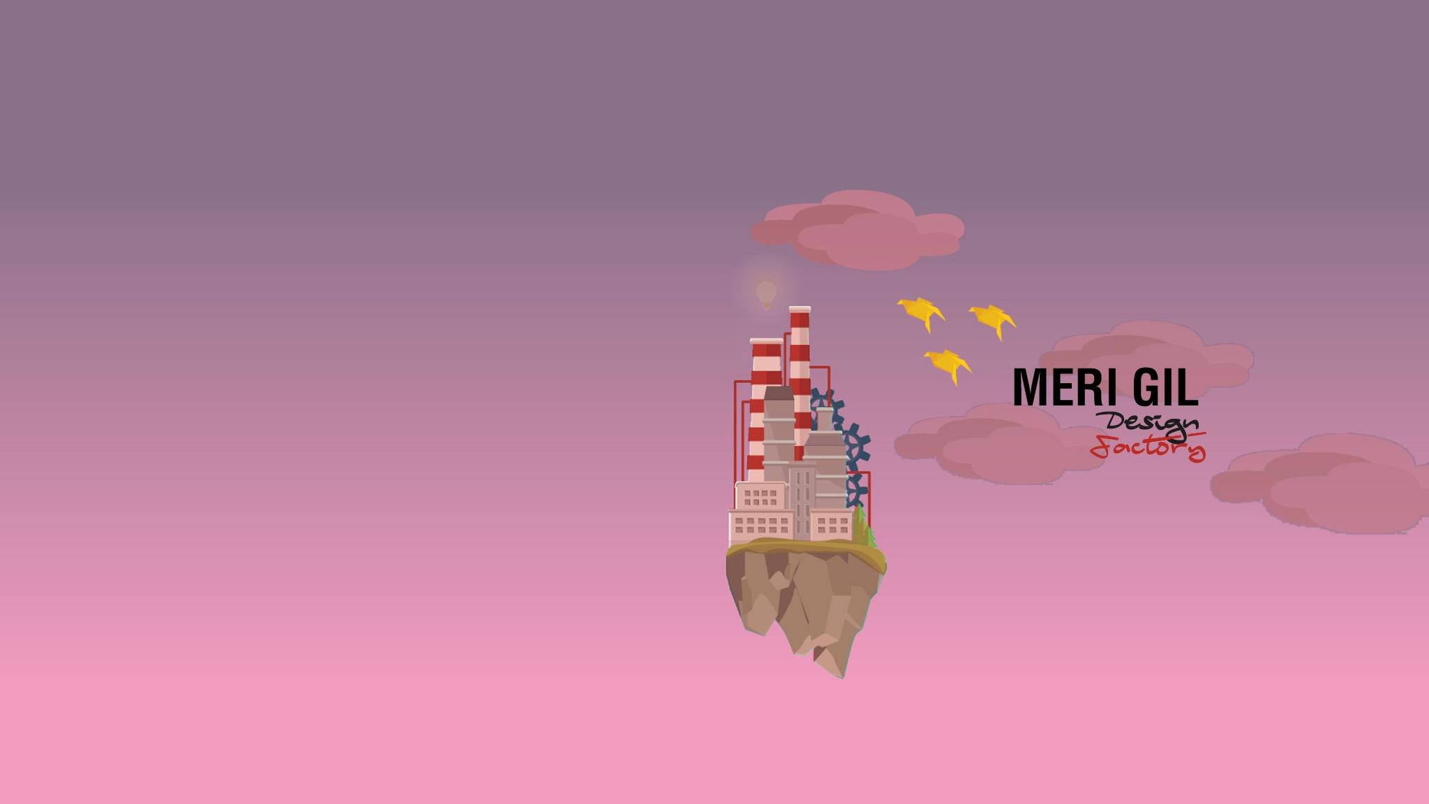 Meritxe (@merigil) Cover Image