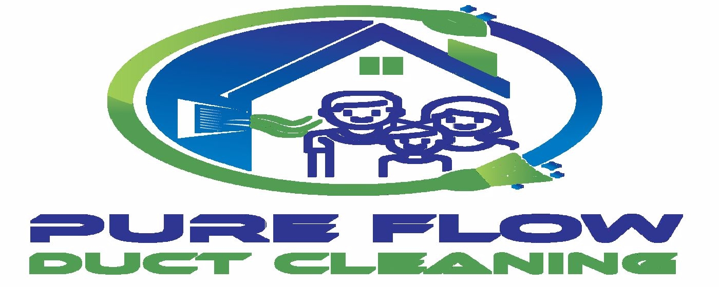 Pure flow duct cleaning (@pureflowductcleaning) Cover Image