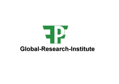 Global Research Institute (@globalresearch1) Cover Image