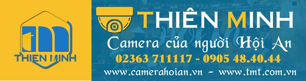 Camera Hội An (@camerahoianvn) Cover Image