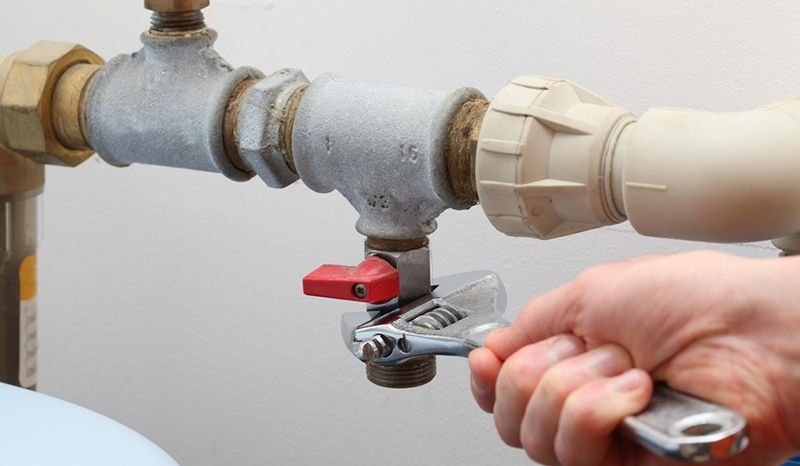 Plumbing Roseville (@plumbingroseville) Cover Image
