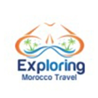 Exploring Morocco Travel (@morocco_travels) Cover Image