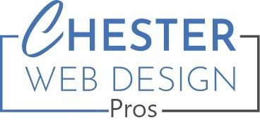 ChesterWebDesignPros (@chesterwebdesignpro) Cover Image
