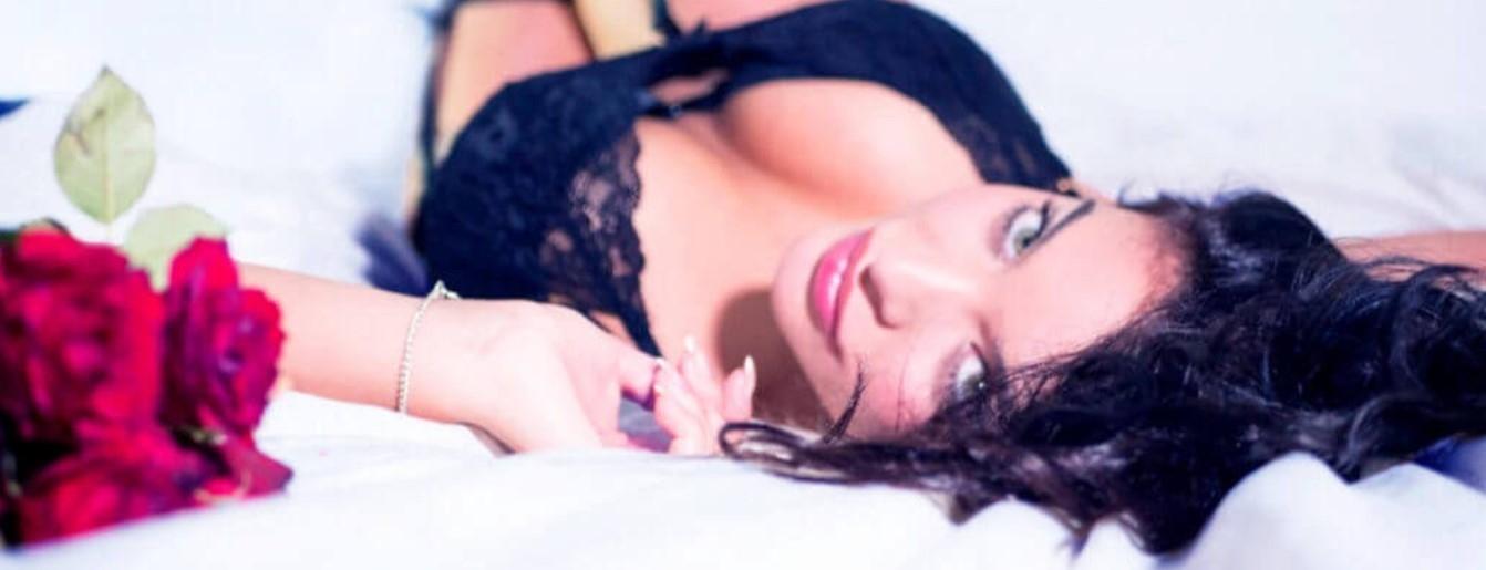 Sexotelefonicox (@sexotelefonicox) Cover Image