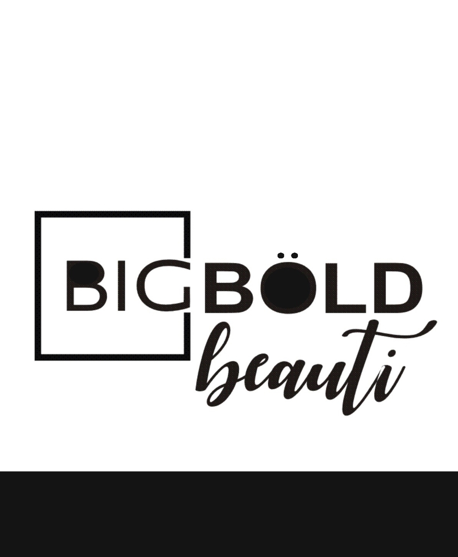 @bigboldbeauti Cover Image