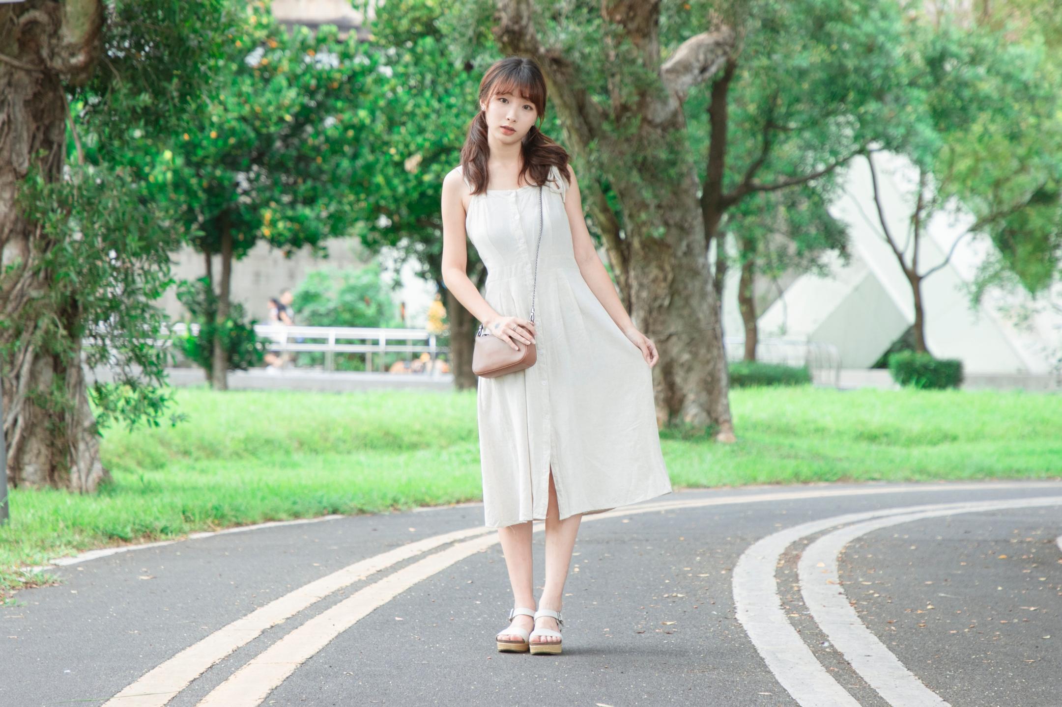 SOHURT | 好藤映像 (@sohurt123) Cover Image