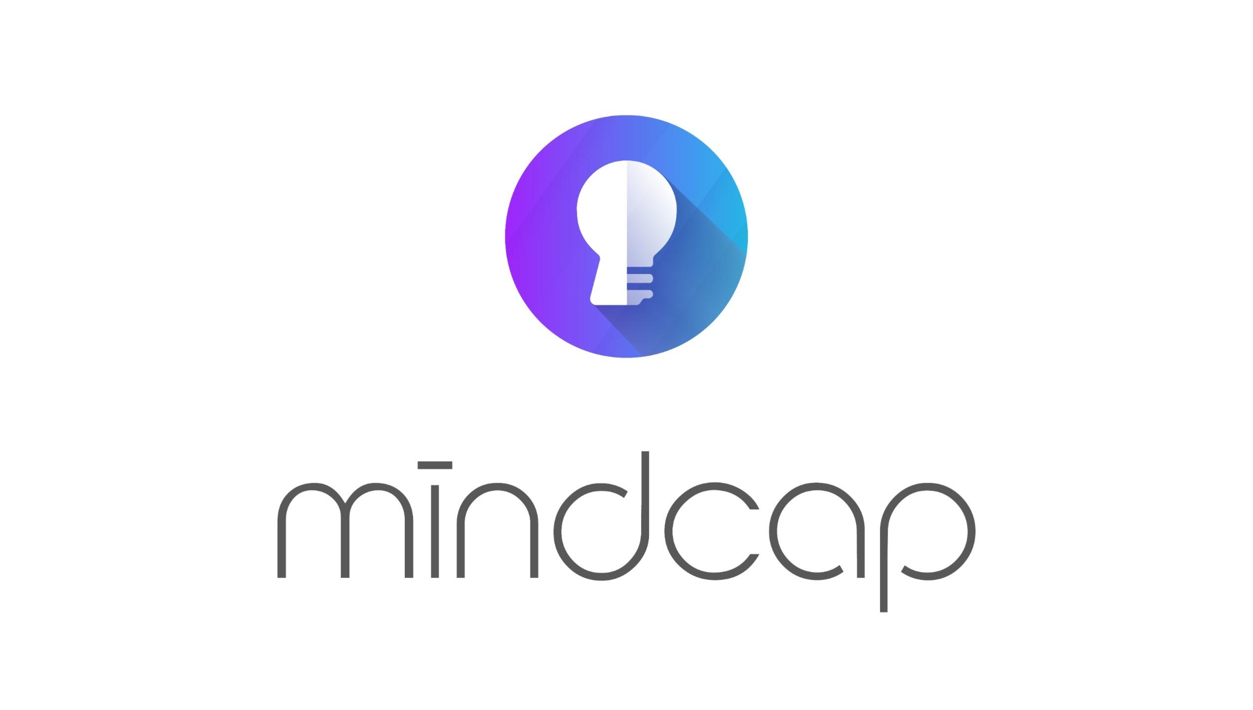 Mind (@mindcap) Cover Image