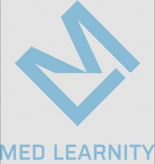 Medlearnity  (@medlearnity0) Cover Image