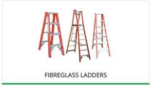 Warehouse Ladders (@warehouseladder) Cover Image